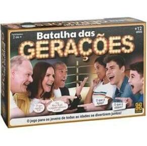 Batalha Das Geracoes 03583 - Grow