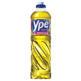 Detergente Neutro Ype C/24