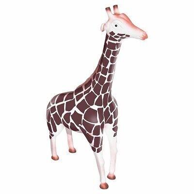 Girafa De Vinil Vb303 Db Play