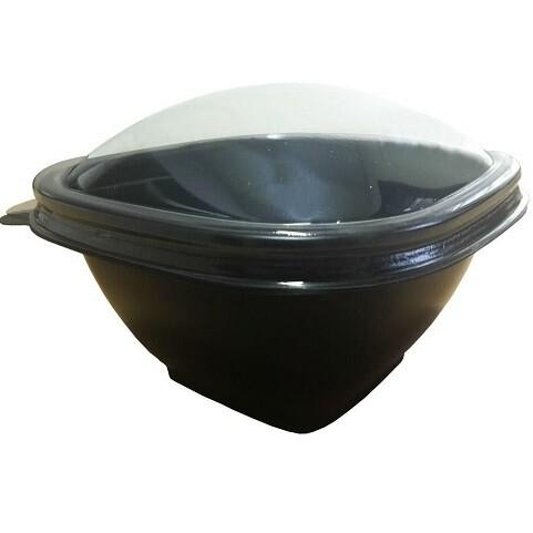Japa Pote Gohan C100