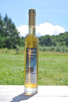 Cidre De Glace  375ml