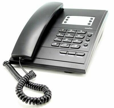 SLT Desk Phone Everlea 210