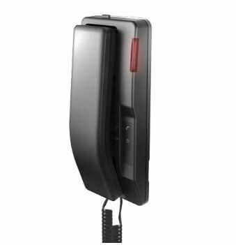 Fanvil H2 Standard Wall Phone