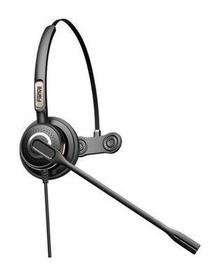 Fanvil Headset HT201 - MONERAL