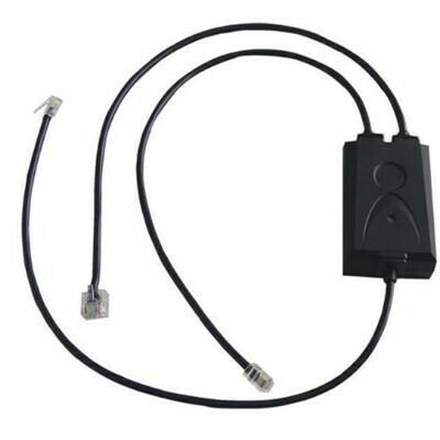 Fanvil EHS Interface Cable
