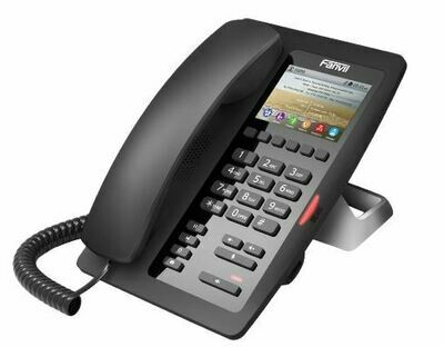 Fanvil H5 Hospitality Phone