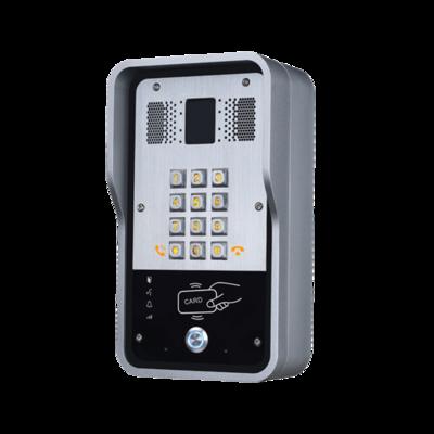 Fanvil i23S High-end Video Outdoor Doorphone