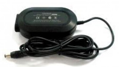 Fanvil Phone Power pack 5volt