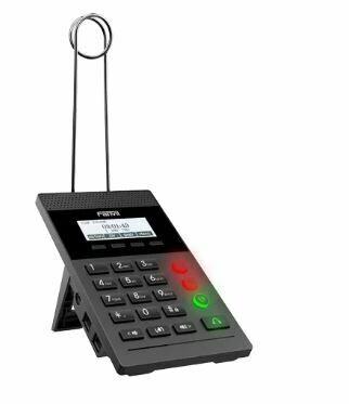 FANVIL X2 CALL CENTRE PHONE