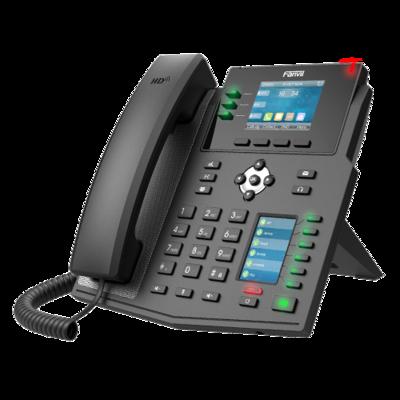 Fanvil X4U Enterprise IP Phone