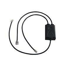 Headset Electronic Hook Switch Grand Stream