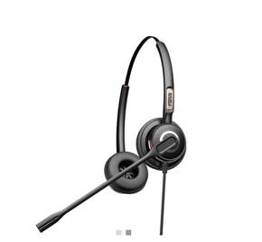 Fanvil Headset-HT202 Bi-MONERAL
