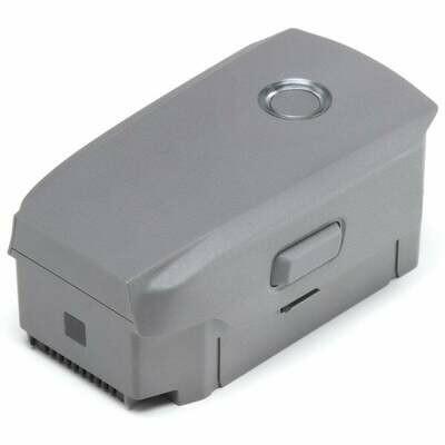 Mavic 2 Enterprise Intelligent Flight Battery Part 2