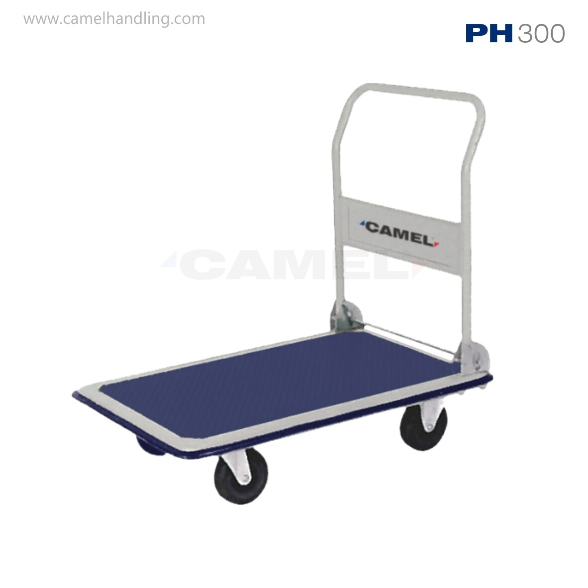 PH300