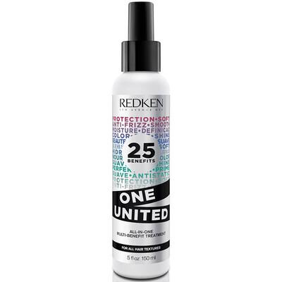 Redken One United