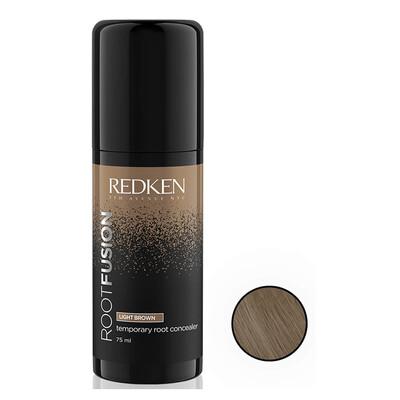 Redken Root Spray Light brown