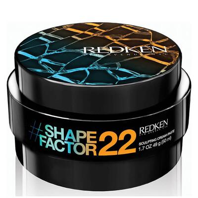 Redken Shape Factor 22
