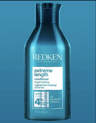 Redken Extreme Lengths Conditioner