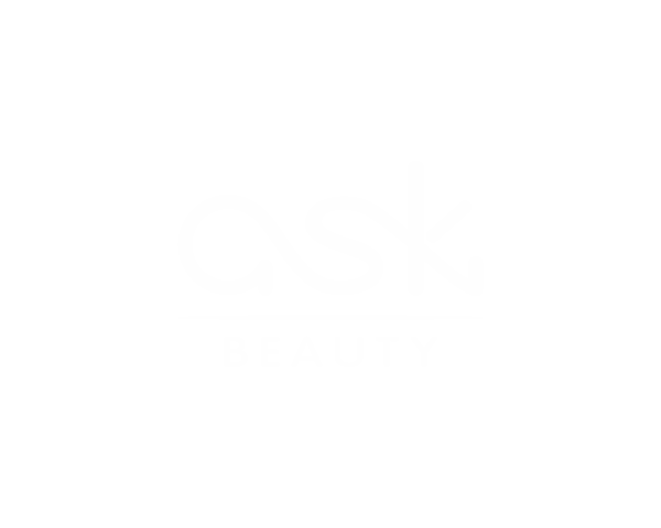 ASK Beauty Sklep