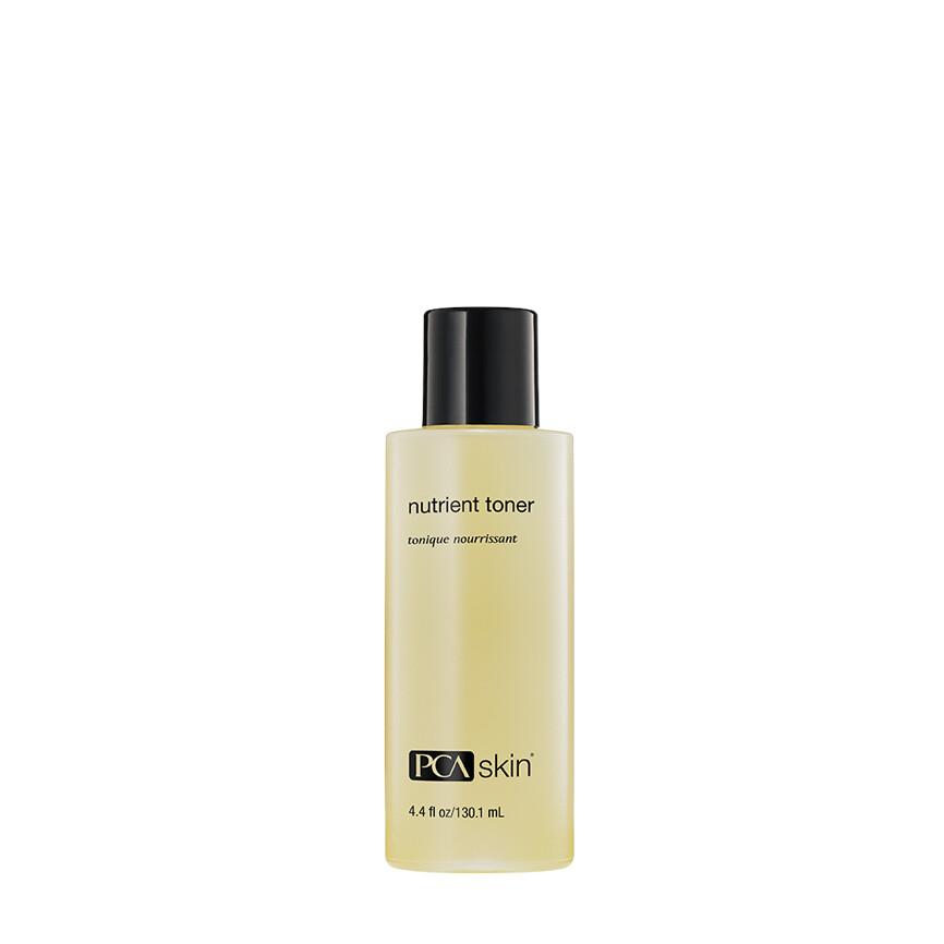 PCA Skin Nutrient Toner Tonik 130 ml