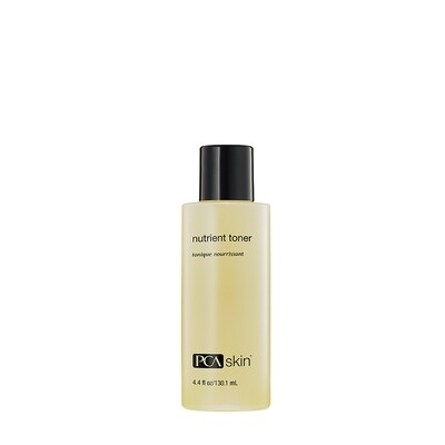 PCA Skin Nutrient Toner Tonik 130 ml