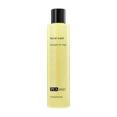 PCA Skin Facial Wash Żel myjący 215,9 ml