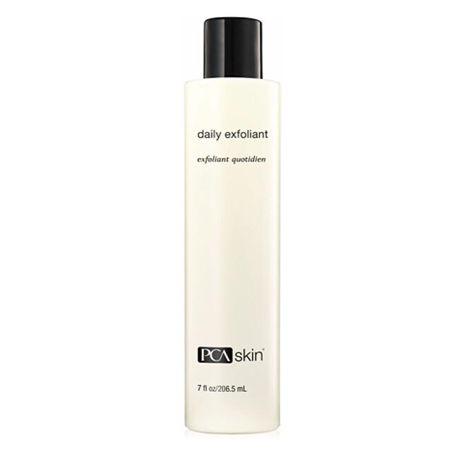 PCA Skin Daily Exfoliant Delikatny preparat złuszczający 206,5 ml