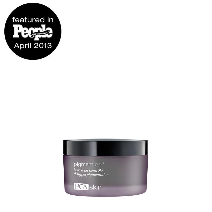 PCA Skin Pigment Bar Preparat oczyszczająco-rozjaśnający 92,4 g