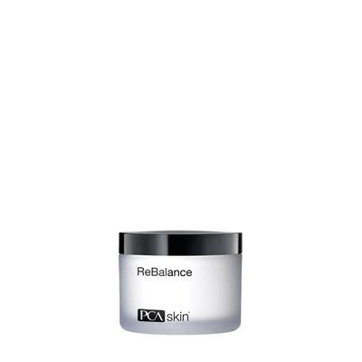 PCA Skin Rebalance Cream 47,6g