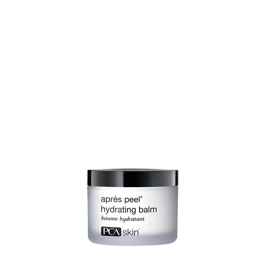 PCA Skin Silkcoat Balm Kojący balsam do skóry twarzy 48,2g