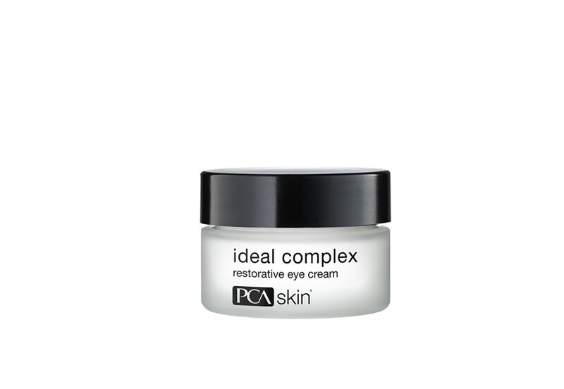 PCA Skin Ideal Complex: Restorative Eye Cream Odżywczy krem pod oczy 14,2 g