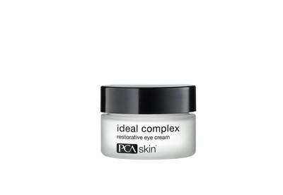 PCA Skin Ideal Complex: Restorative Eye Cream Odżywczy krem pod oczy 14,2 g