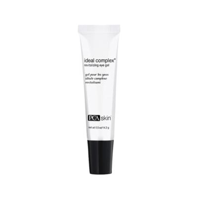PCA Skin Ideal Complex: Revitalizing Eye Gel Rewitalizujący żel pod oczy 14,2 g