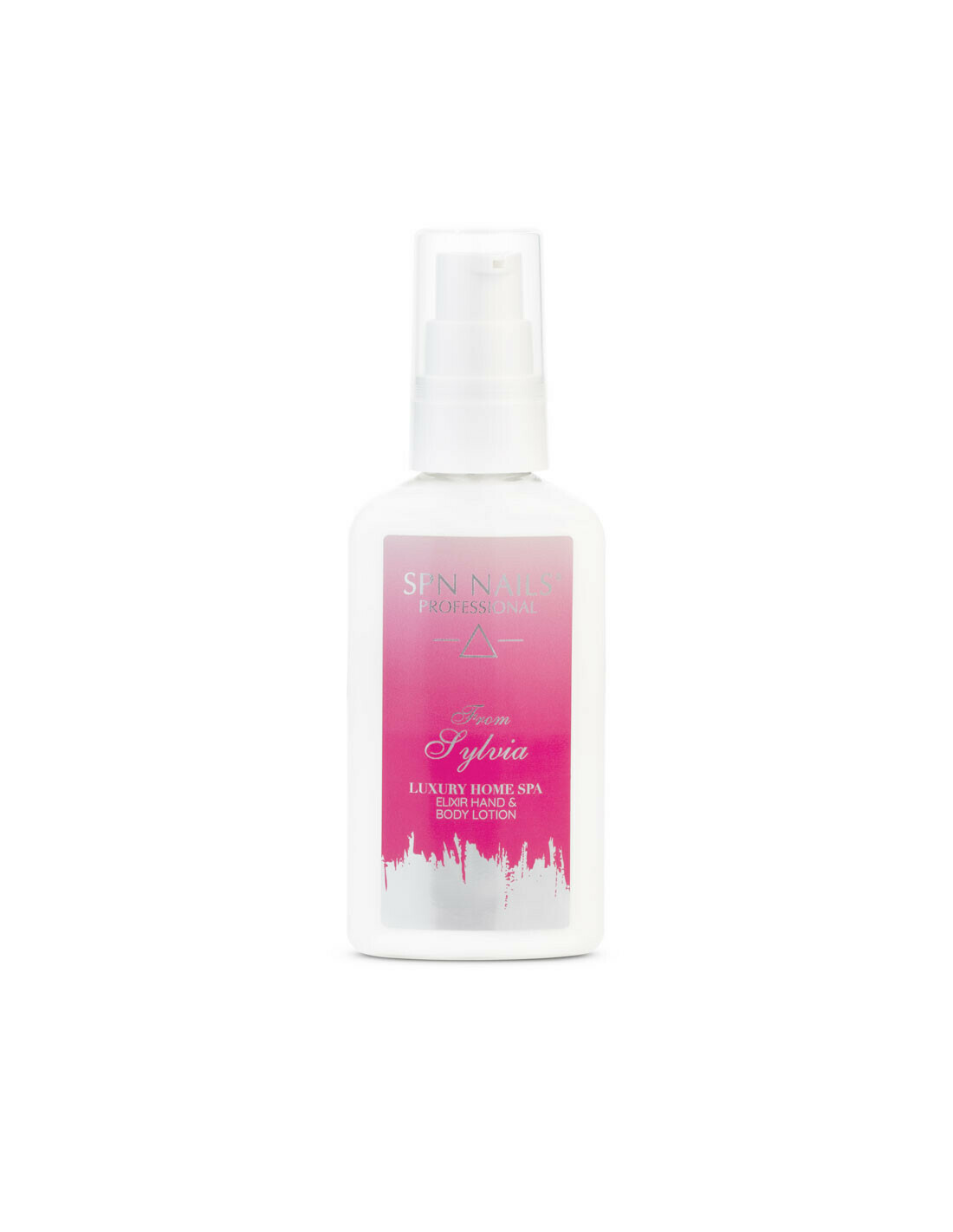 SPN Nails Professional Balsam from Sylvia 50ml