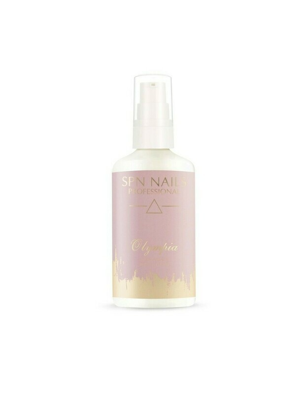SPN Nails Professional Balsam Olympia 50ml