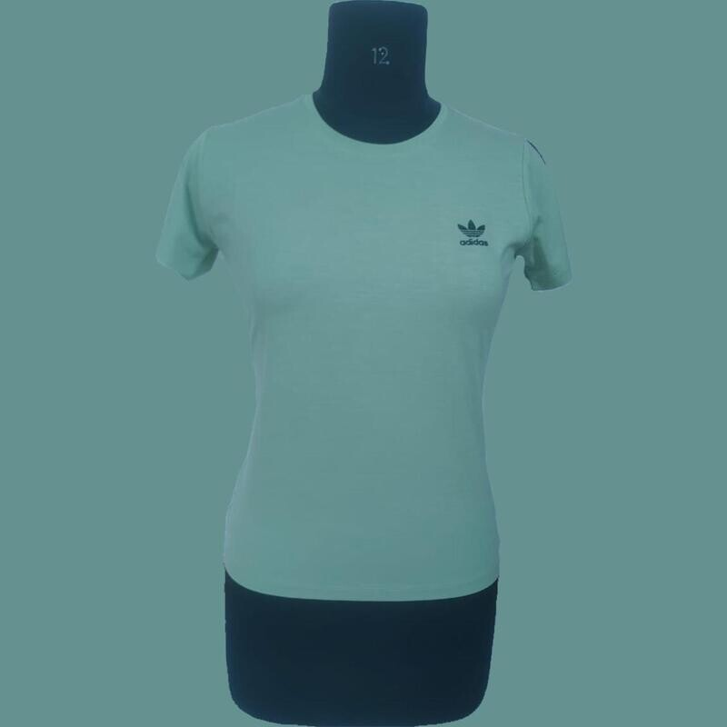 Sports top
