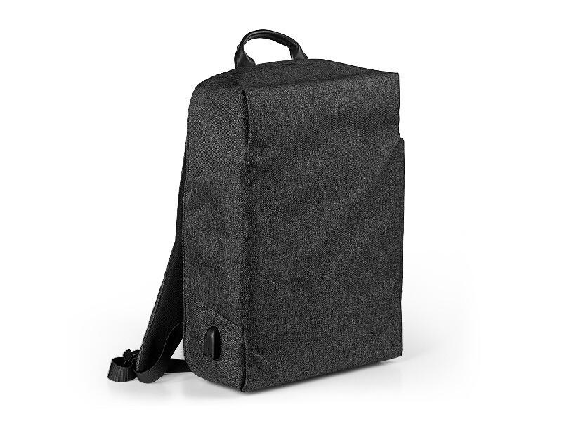 OPERA elegantan ranac za laptop, tablet,kameru