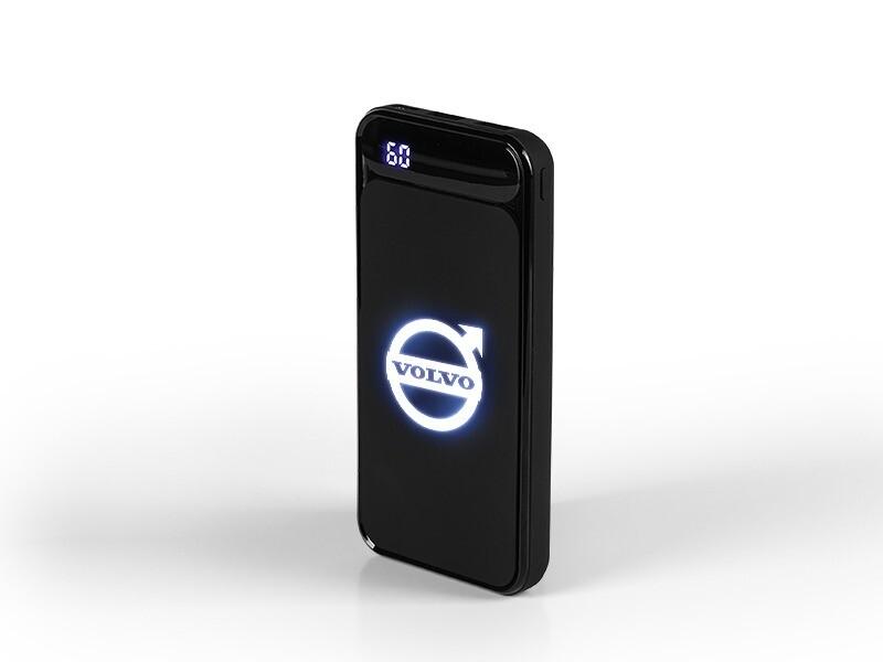 EKSTERNA BATERIJA  za mobilne uređaje 10.000mAh