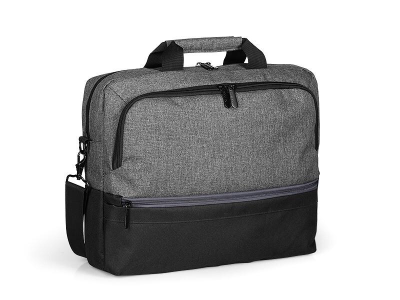 """CABINET konferencijska torba za laptop 15"""""""