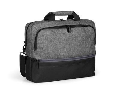CABINET konferencijska torba za laptop 15