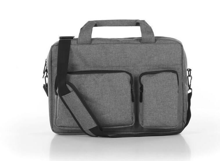BARNET poslovna torba za laptop
