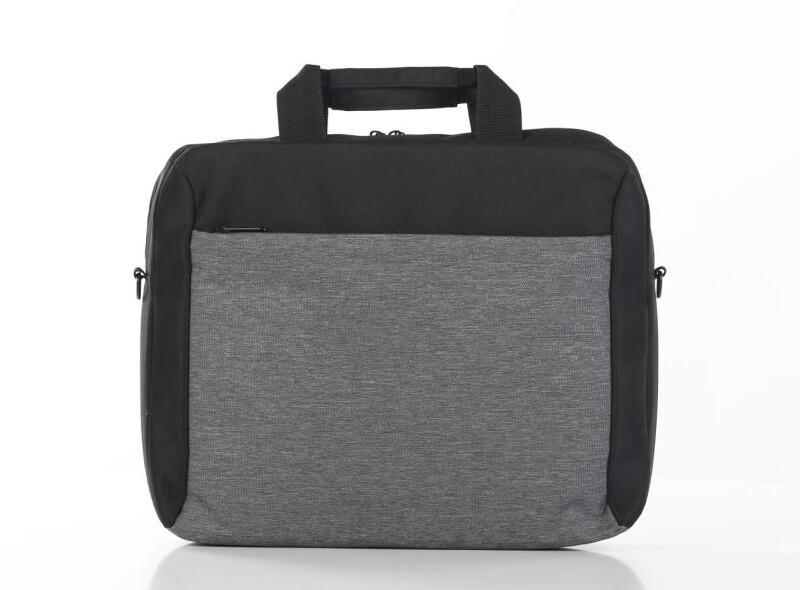 """CONGRESS poslovna torba  za laptop 15"""""""