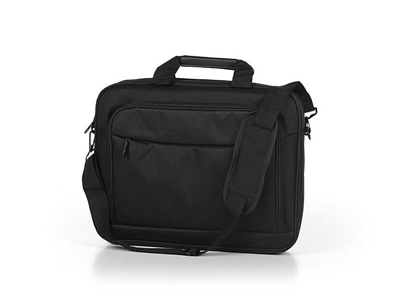 """NEXUS poslovna torba za laptop 13"""""""