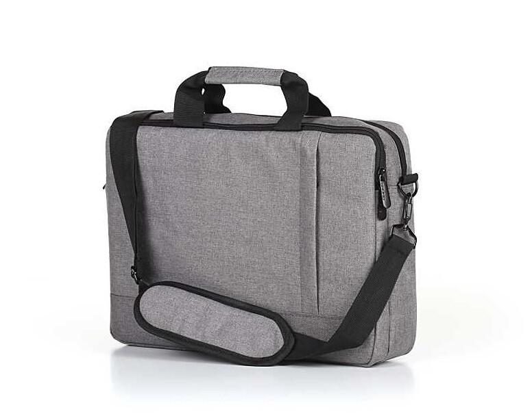 """DENIM poslovna torba za laptop 13"""""""