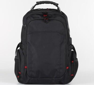 BERNIE ranac za laptop i ručni prtljag