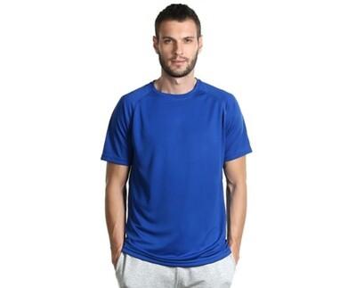 TENIS muška sportska majica  DRY FIT