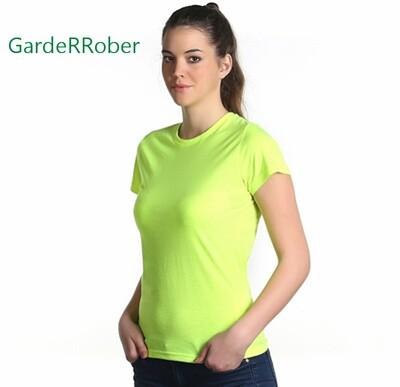 SPORTY ženska sportska majica