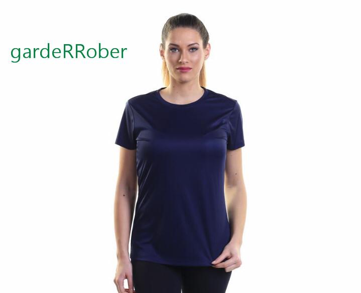 ZUMBA ženska sportska majica DRY FIT
