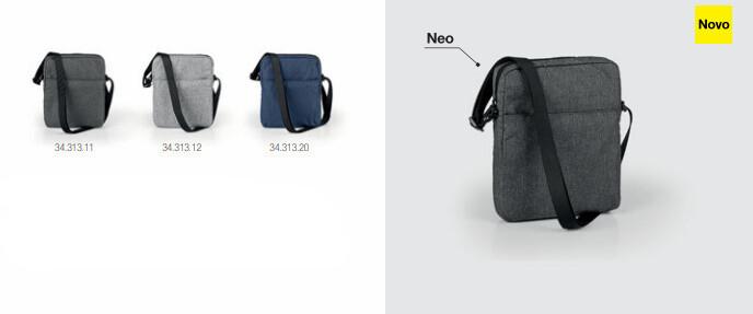 """NEO torbica za tablet 8"""" sa jednim odeljkom"""