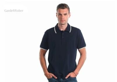ADRIA muška polo majica
